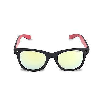 Polaroid - Аксессуары - Солнцезащитные очки - PLD6009FS-2M2 - Унисекс - черный, желтый
