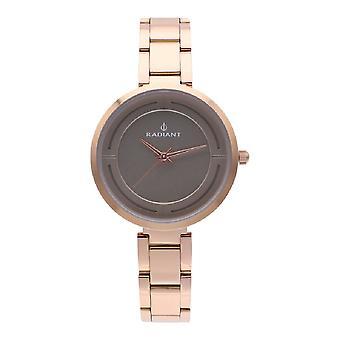 Naisten kello Säteilevä RA488203 (Ø 32 mm)