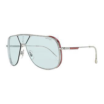 Unisex Sunglasses Carrera LENS3S-V84-99 Silver