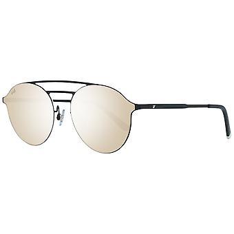 نظارات الويب النظارات الشمسية we0249 5802g