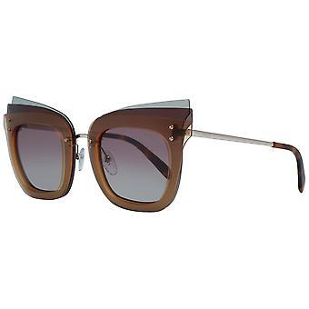 Emilio pucci sunglasses ep0105 6647f