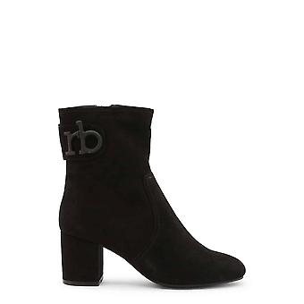 Roccobarocco - Ankle boots Women RBSC1J301STD