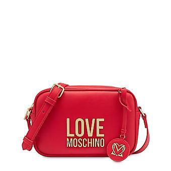 Rakkaus Moschino JC4107PP1DLJ050A jokapäiväiset naisten käsilaukut