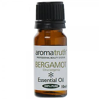 Aromatruth Essential Oil - Bergamot