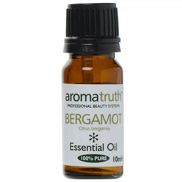 Aromatruth viktige olje - Bergamot