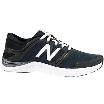 New Balance 711 WX711BH runing all year women shoes