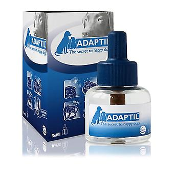 Adaptil Diffuser 48ml Refill Only