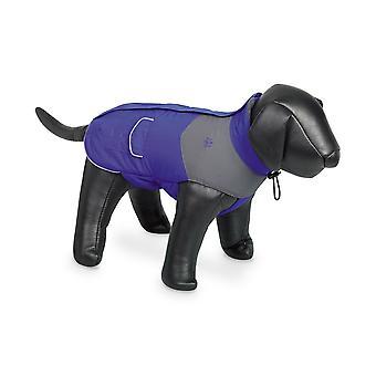Nobby Remus Dog Coat