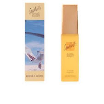 Alyssa Ashley Coco Vanilla Eau de Cologne 100ml EDC Spray