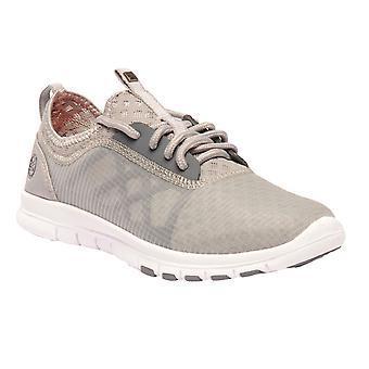 Regata las señoras Marina Sport zapatos