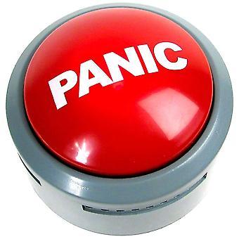 Кнопку паники