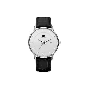 Dansk design mens watch IQ13Q1221