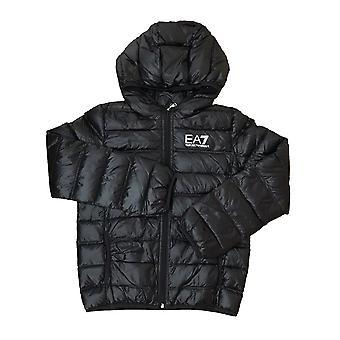 Куртка для мальчиков Armani EA7