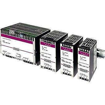 TracoPower TSPC 240 148 レール マウント電源ユニット (DIN) 5.0 は、240 W × 1