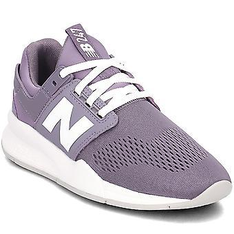 New Balance 247 WS247UJ   women shoes
