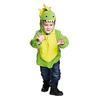 Dragon Dragon costume top for kids costume