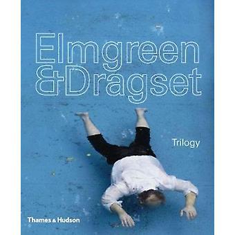 Elmgreen & Dragset - Trilogie - Celebrity - das & die vielen * Col