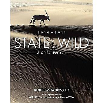 State of the Wild 2010-2011 - A Global Portrait by Wildlife Conservati