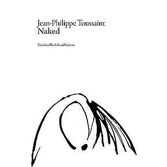 Naken (belgiska litteratur)