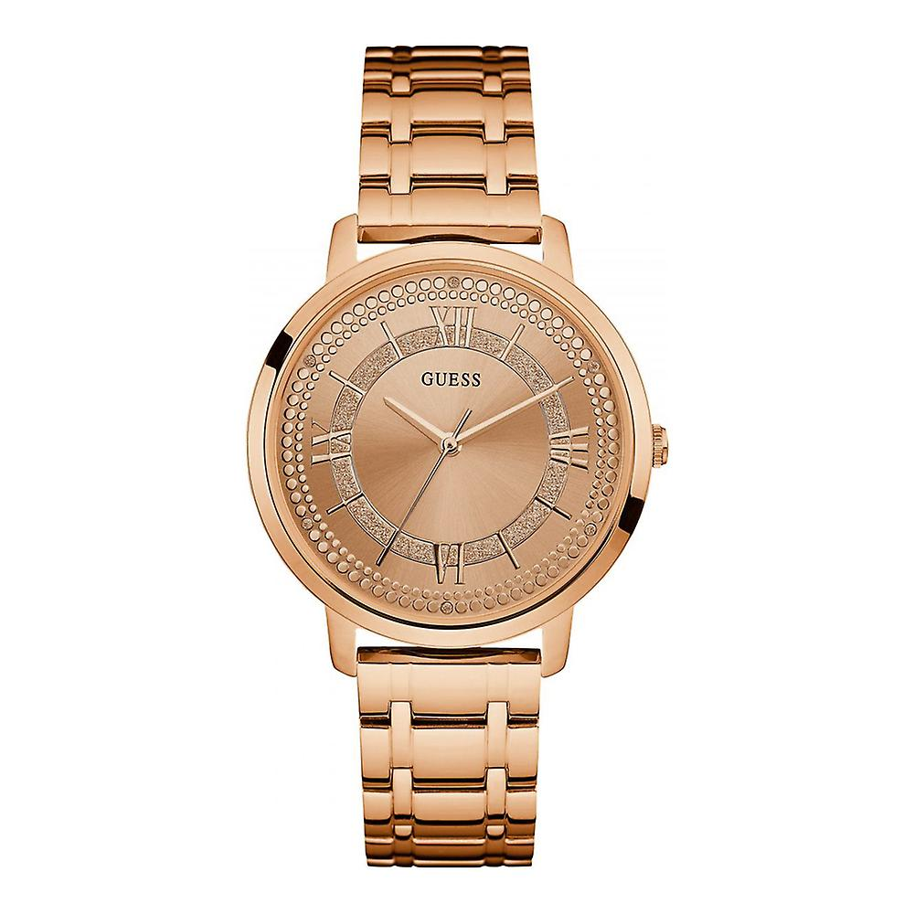 Guess Montauk W0933L3 Women's Watch