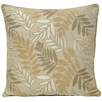 Riva Home Fern Cushion Cover
