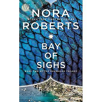 Baia dei Sospiri (Nora Roberts qualità originali del libro in brossura)