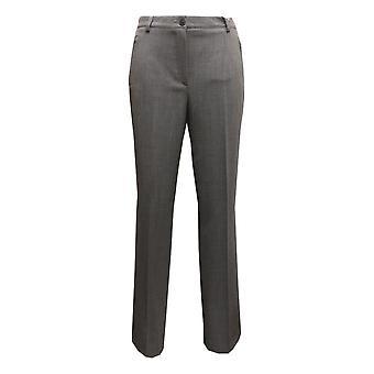 GARDEUR Trouser KAREN 61458 Five Colours