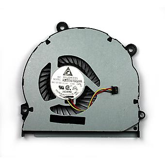 Samsung NP355V4C Replacement Laptop Fan