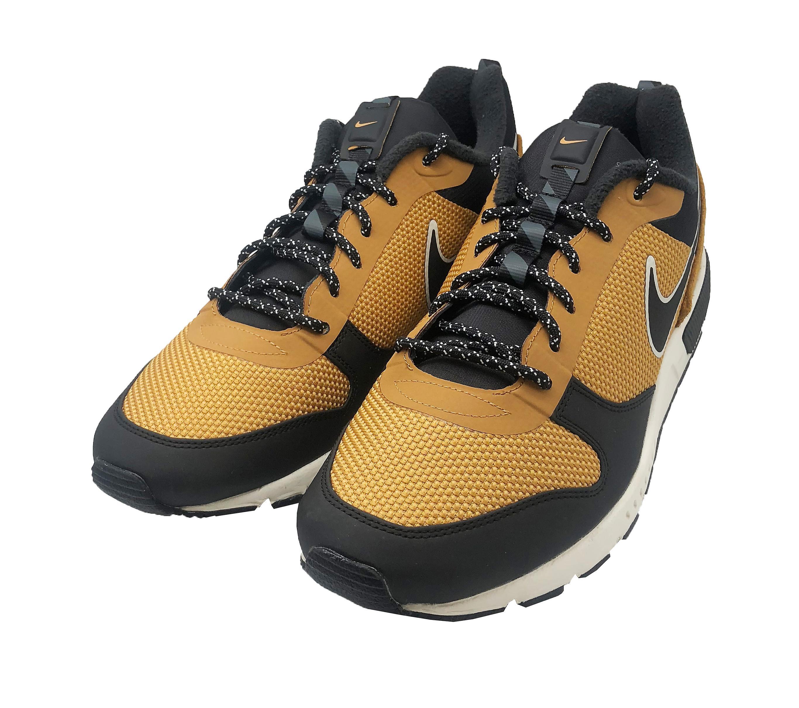 Nike Nightgazer Trail 916775 700 Herren Trainer