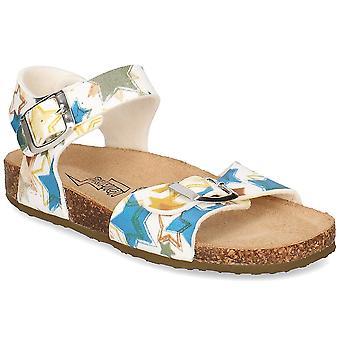 Primigi 3426622 universal summer kids shoes