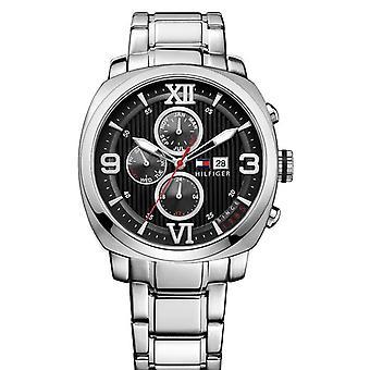 Fitz Tommy Hilfiger Men ' s Watch 1790981