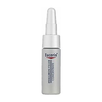 Eucerin Hyaluron-Filler Concentrate 7-Day-Treatment 5ml