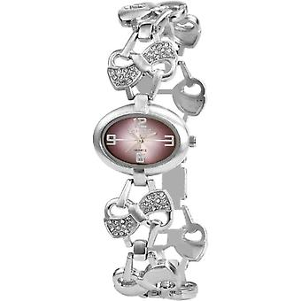Excellanc Women's Watch ref. 154023800011