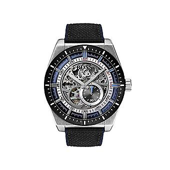 Hugo BOSS Clock Man ref. 1513643