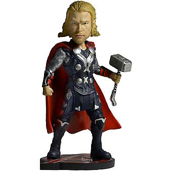 Avengers 2 Age of Ultron Thor Extreme Head Knocker
