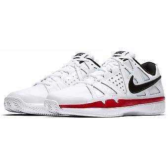 Nike Air Vapor Advantage Clay 819518 106 Mens Tennis Trainers