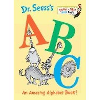 Abc 978067988817 do Dr. Seuss