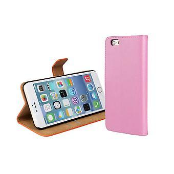 Boîtier portefeuille simple pour iPhone 7/8