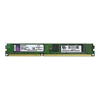 RAM-geheugen Kingston IMEMD30088 KVR13N9S8/4 4 GB 1333 MHz DDR3-PC3-10600