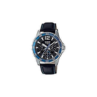 Casio Clock Man Ref. MTD330L-1A2V
