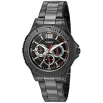 Timex Orologio Uomo Ref. TW2P877009J