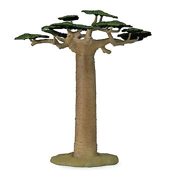 CollectA Baobab Tree
