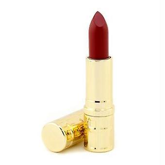 Elizabeth Arden Ceramide Ultra Lipstick - #01 Rouge - 3.5g/0.12oz