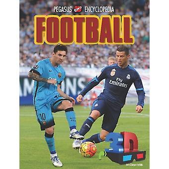 Football 3D por Pegasus