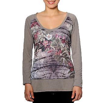 Smash Women's Rena Tshirt Top