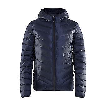 Craft Light Down Jacket 1908006396000 universal winter men jackets