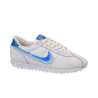Nike Wmns Cortez Deluxe 304055144 τρέχει όλο το χρόνο γυναικεία παπούτσια