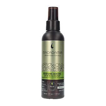 Strengthening Treatment Nourishing Moisture Macadamia (148 ml)