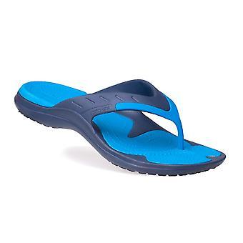 Crocs modi Sport Flip 20263649T universaali kesällä Unisex kengät