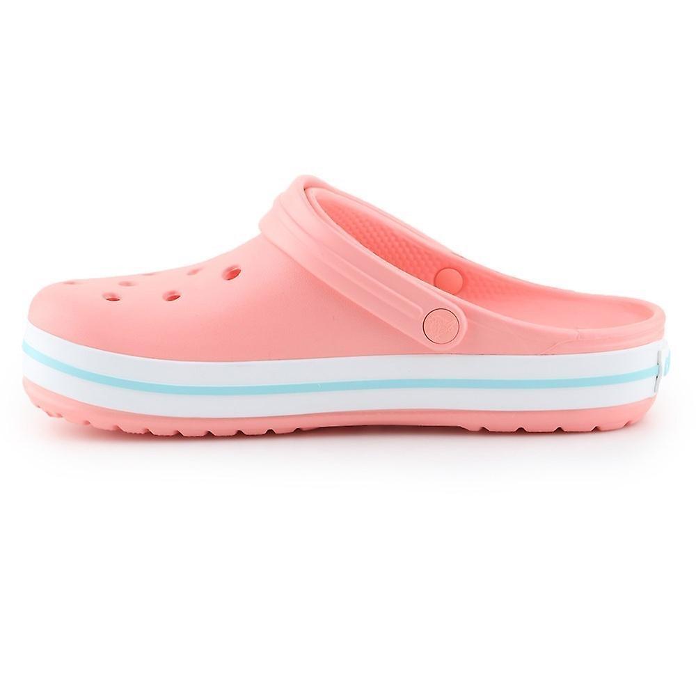 Crocs Crocband 110167H5 universal all year women shoes